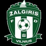 Žalgiris logo