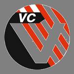 Vlissingen logo