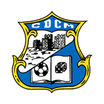 Montalegre logo