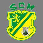 Mêda logo