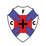 Cesarense logo
