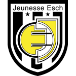 la Jeunesse d'Esch