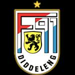 F91 logo