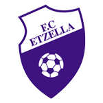 Etzella