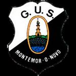 Montemor logo