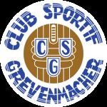 Grevenmacher