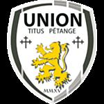 Pétange logo
