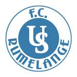 US Rumelange logo