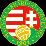 Hungary U20 logo