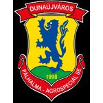 Dunaújváros logo