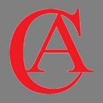 Albergaria logo