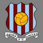 Gzira Utd logo