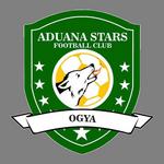 Aduana logo