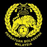 Malásia logo