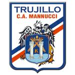 CSD Carlos A. Mannucci logo