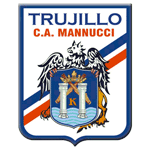 CA Mannucci logo