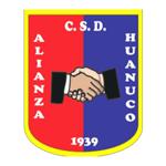 Alianza Univ logo