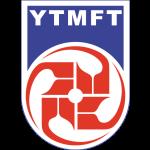 Yau Tsim Mong logo