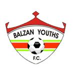 Balzan logo