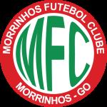 Morrinhos logo