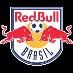 RB Brasil logo