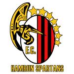 Hamrun logo