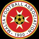 Malta logo