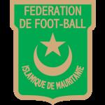 Mauritania logo
