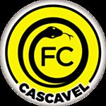 Cascavel logo