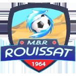 Rouisset logo