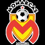 CA Monarcas Morelia logo
