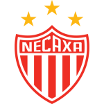 Club Necaxa logo