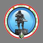 Maysan logo