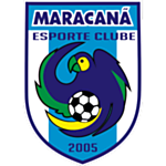 Maracanã logo