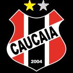 Caucaia logo