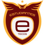 CD Estudiantes Tecos logo