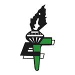 Franciscain logo