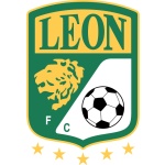 Club León logo