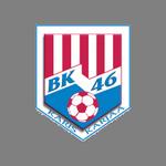 BK-46 logo