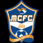 Mokpo logo