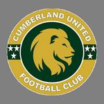 Cumberland Utd