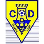 Huétor Tájar logo