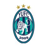 Yangon logo