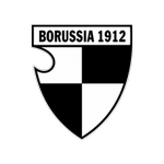 Freialdenhoven logo