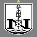 Neftchi logo