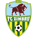 Zimbru logo