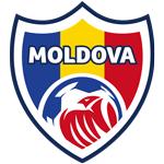 Moldávia logo