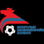 Mongólia logo