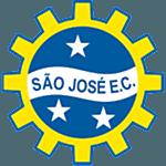 São José logo