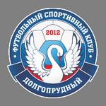 Dolgie Prudy logo